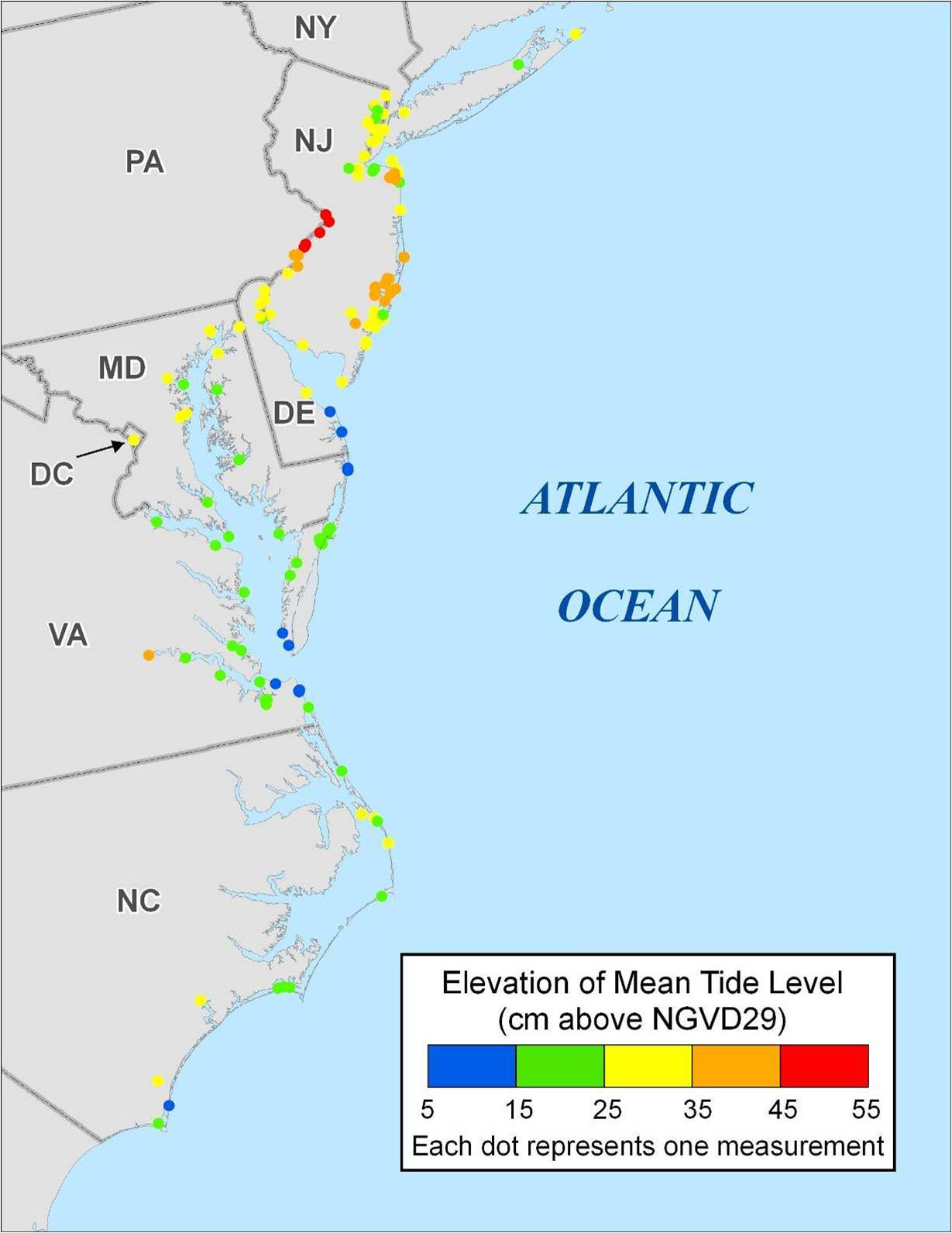 Tide chart cherry grove sc images free any chart examples tide chart atlantic beach images chart design ideas atlantic tide chart choice image free any chart nvjuhfo Image collections